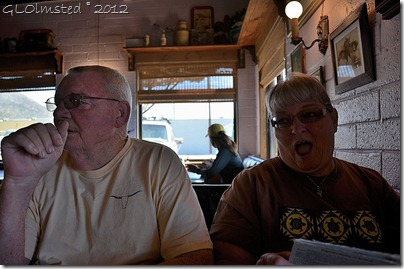 01a Fab Grandpa and Grandma at Mizz Zips Flagstaff AZ (1024x678)
