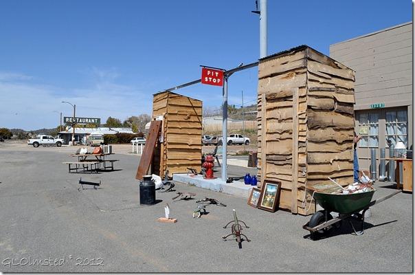 01a Skyline downtown Yarnell AZ (1024x676)