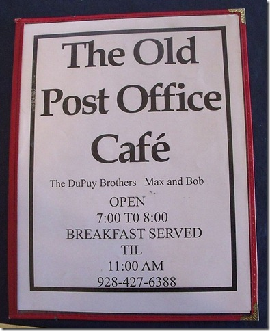 01e Menu Old Post Office Cafe Congress AZ (835x1024)