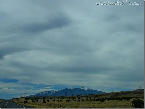 03a Mt Humphreys SR89 S AZ (1024x768)