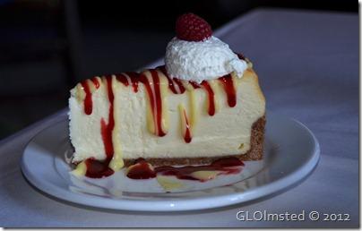 03 Cheesecake at Grand Lodge NR GRCA NP AZ (1024x649)