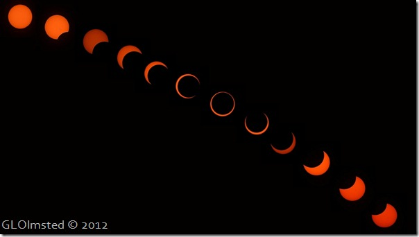 04 Annular solar eclipse series (1024x576)
