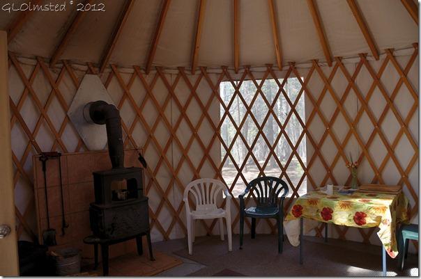 05e Inside yurt on NR GRCA (1024x678)