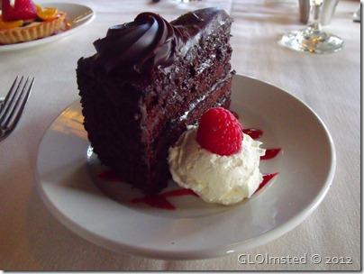 09 Chocolate layer cake at Grand Lodge NR GRCA NP AZ (1024x768)