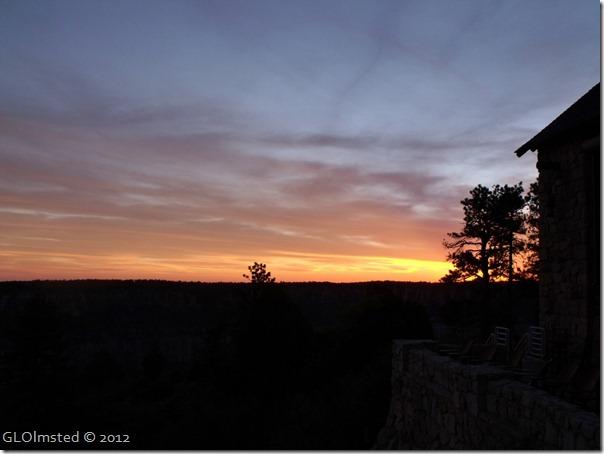 10 Sunset from Grand Lodge NR GRCA NP AZ (1024x768)