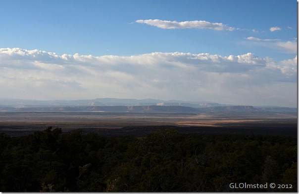 03e Grand Staircase Escalante NM from LeFever overlook SR89A S AZ (1024x661)