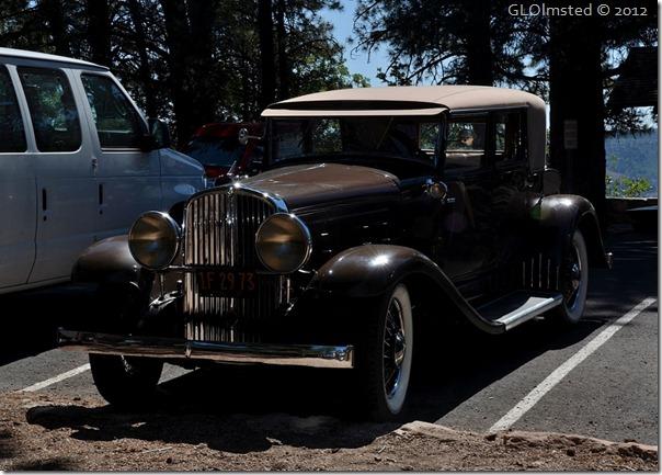 03e Old car in parking lot NR GRCA NP AZ (1024x732)
