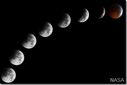 lunar_eclipse_12-21-2010_550