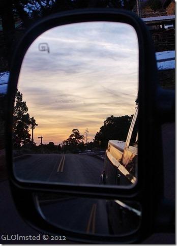 04 Sunset in side mirror SR GRCA NP AZ (733x1024)