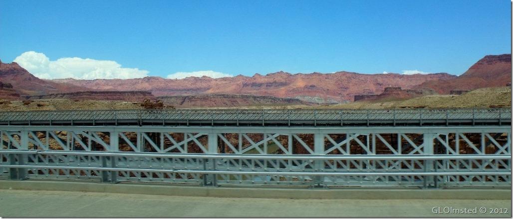 05 Navajo Bridge SR89A S Marble Canyon AZ (1024x435)