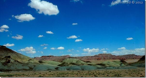 06 Painted Desert along SR89 S AZ (1024x543)