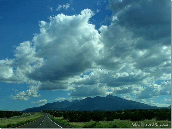 07 Mt Humphreys SR89 S AZ (1024x768)