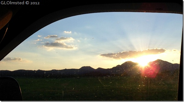 09 Sunseting behind Weaver Mts from Iron Springs Rd AZ (1024x567)