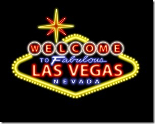 01 las vegas sign from web