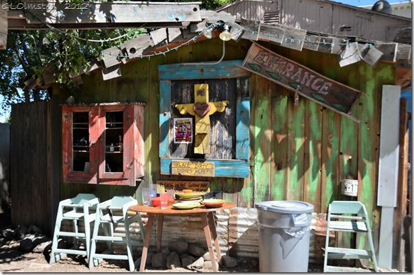 03 Back of Hugos Mexican Cafe from outside sitting Prescott AZ (1024x678)