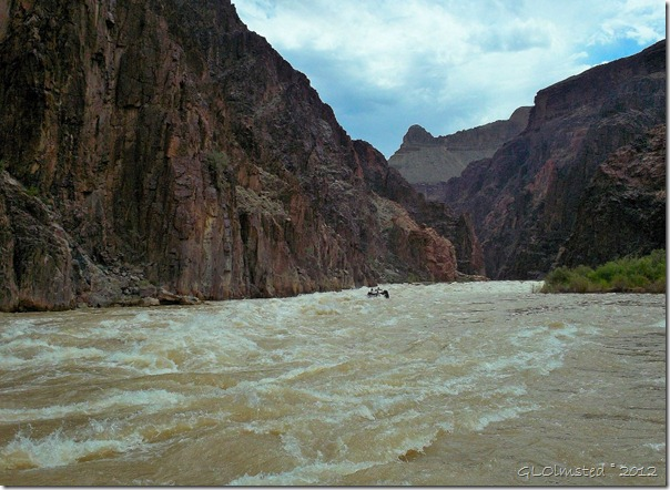 09 Looking up river at Hermit Rapid ~RM95.5 Colorado River GRCA NP AZ (1024x748)