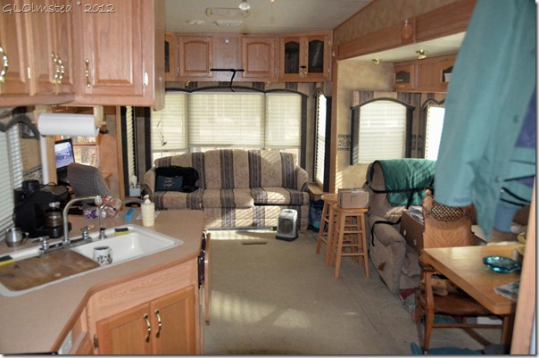 Rv Living Archives Geogypsy