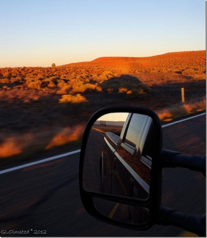 02 Truck shadow SR89A S AZ (768x1024)