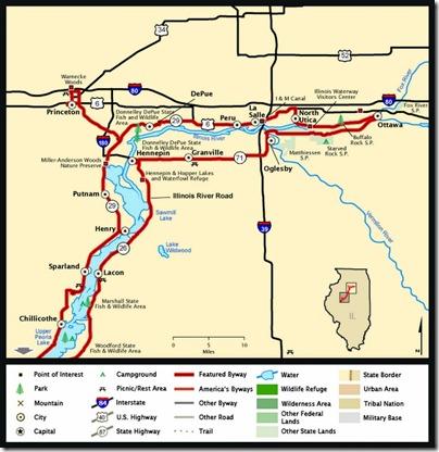 05 Upper IL River Rd map (994x1024)