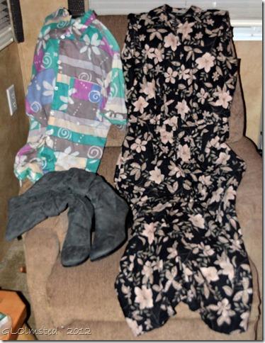 02 178 $2 blouse, $4 dress & $11 boots from thrift stores in Prescott AZ (789x1024)