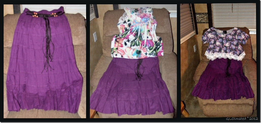 04 skirt and blouses (1024x483)