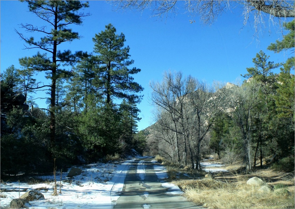 04 Snowy Granite Basin Drive Prescott NF AZ (1024x725)