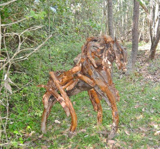 Driftwood sticks for sale