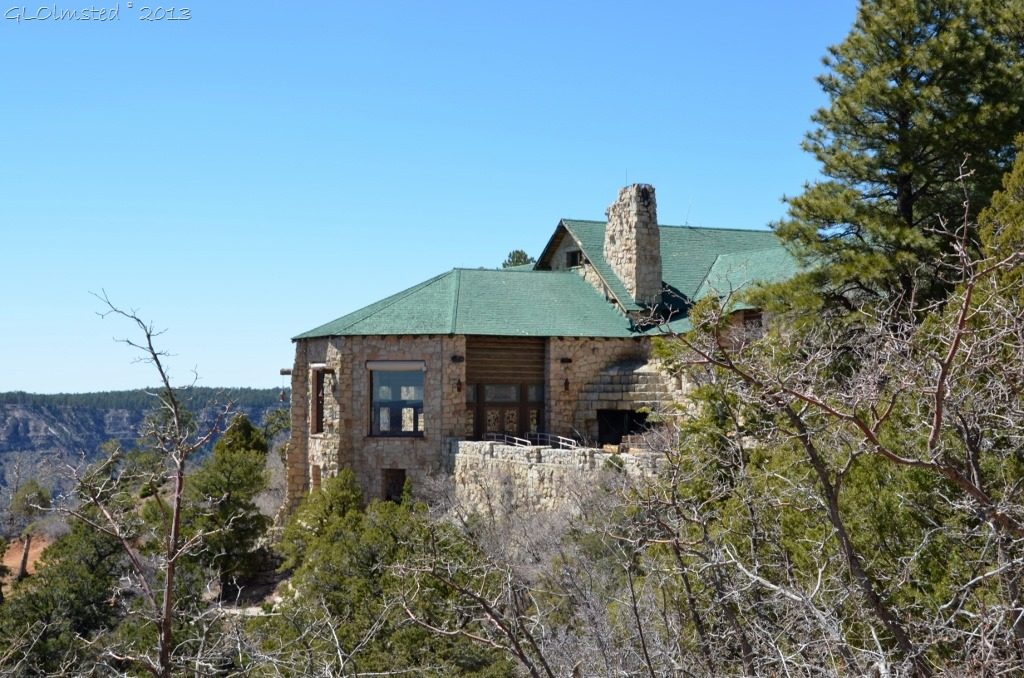 Grand Lodge NR GRCA NP AZ
