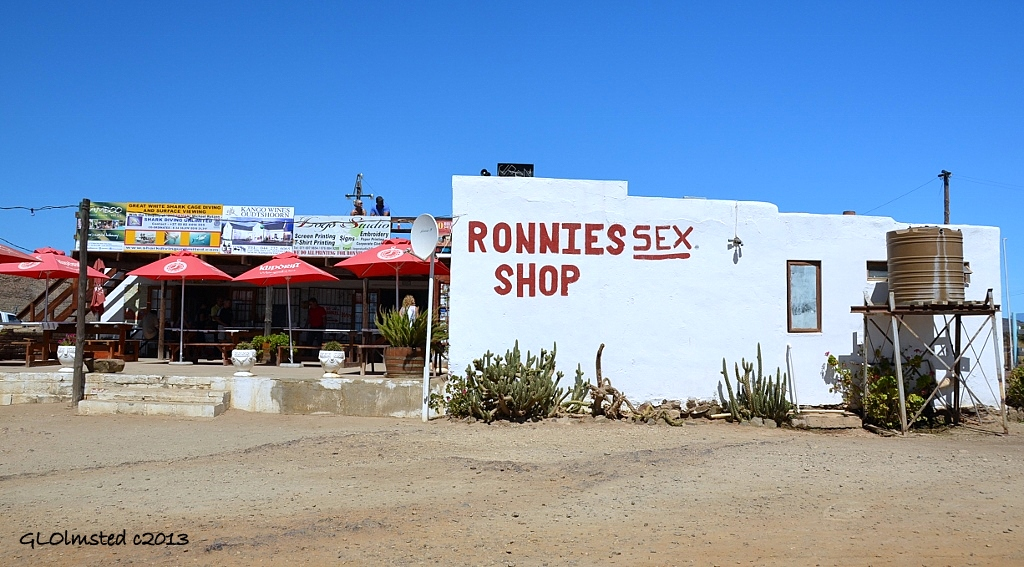 Online sex shops south africa