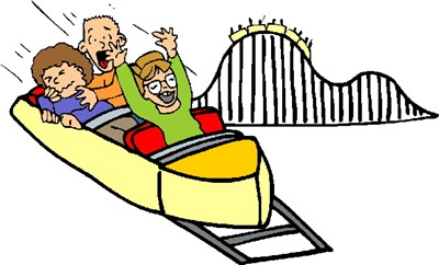 2013 archives geogypsy roller coaster clipart black and white roller coaster clipart images