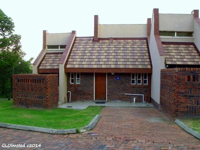 Accommodation Forever Resort Badplaas South Africa