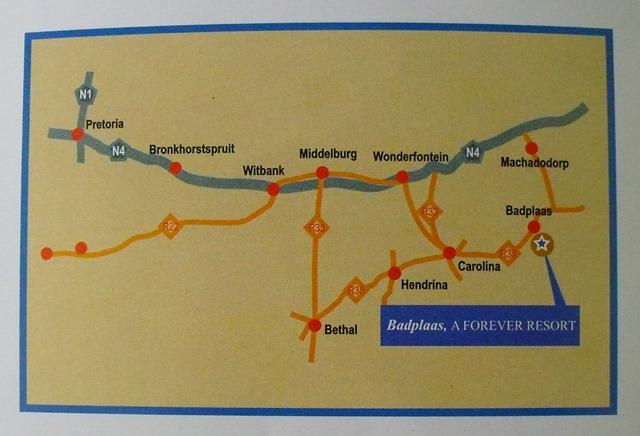 12 DSCF8679 Map Badplaas SA g (1024x697)
