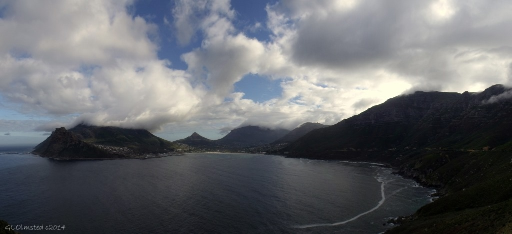 01 a4908 Hout Bay M6 Cape Peninsula SA pic g pano (1024x469)