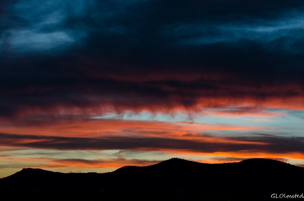 06 DSC_9006lerw Sunset Chino Valley AZ fff126 (1024x678)-2