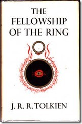 the-fellowship of the ring