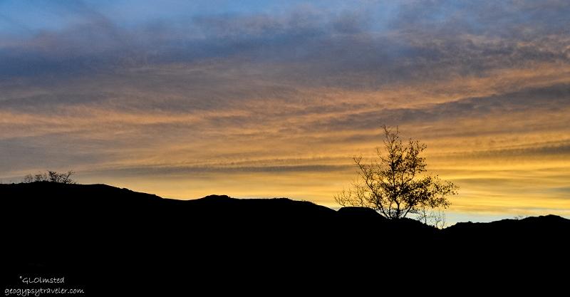 02s DSC_0758clerw Sunset Yarnell AZ fff164-2 (800x417)