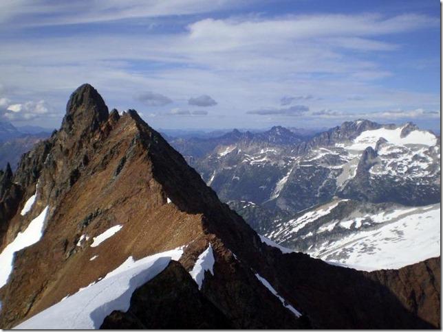 North Cascades National Park view from Sahale Peak NPS EDDF18BB-155D-4519-3ED1EC559E165A31